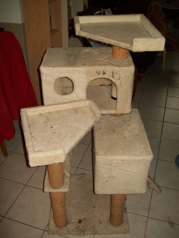Brico - Jardin Animaux Accessoires pour animaux - Brico - Jardin
