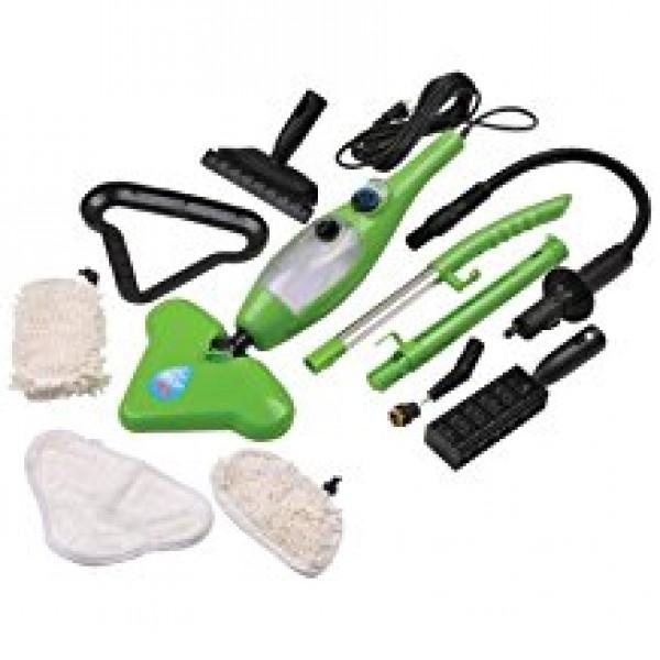 Nettoyeur vapeur - ElectroMénager
