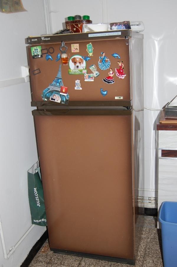 Réfrigérateur, Congélateur - ElectroMénager