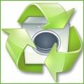 Recyclage, Récupe & Don d'objet : sèche linge à réparer