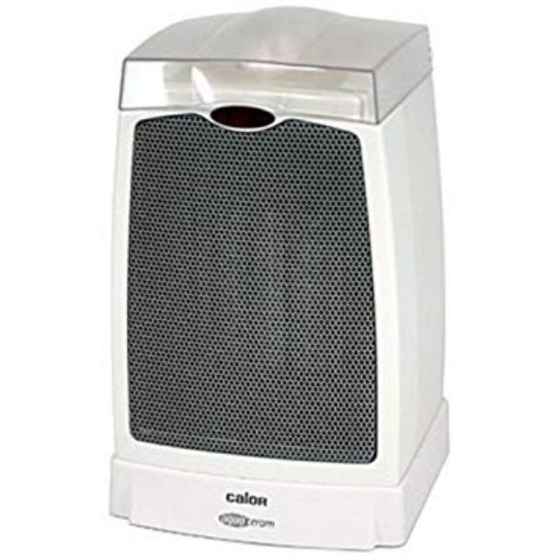 Recyclage, Récupe & Don d'objet : radiateur soufflant