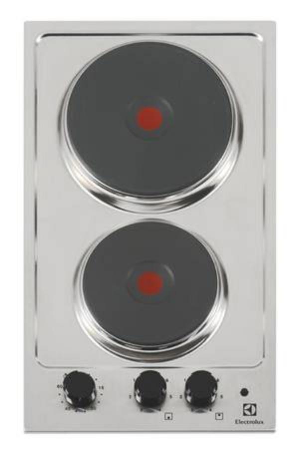 Plaque électrique - ElectroMénager