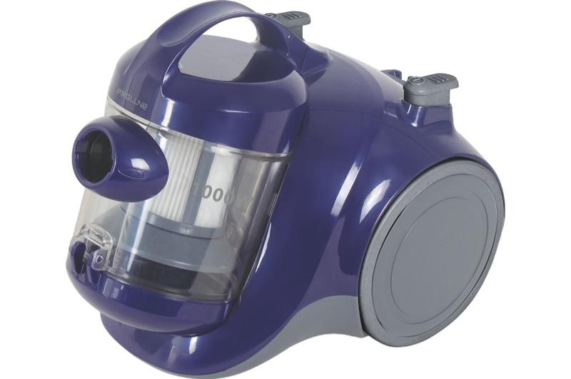 Recyclage, Récupe & Don d'objet : proline aspirateur traineau vcbs0828 sans ...