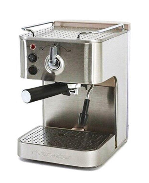 Recyclage, Récupe & Don d'objet : machine à café à donner