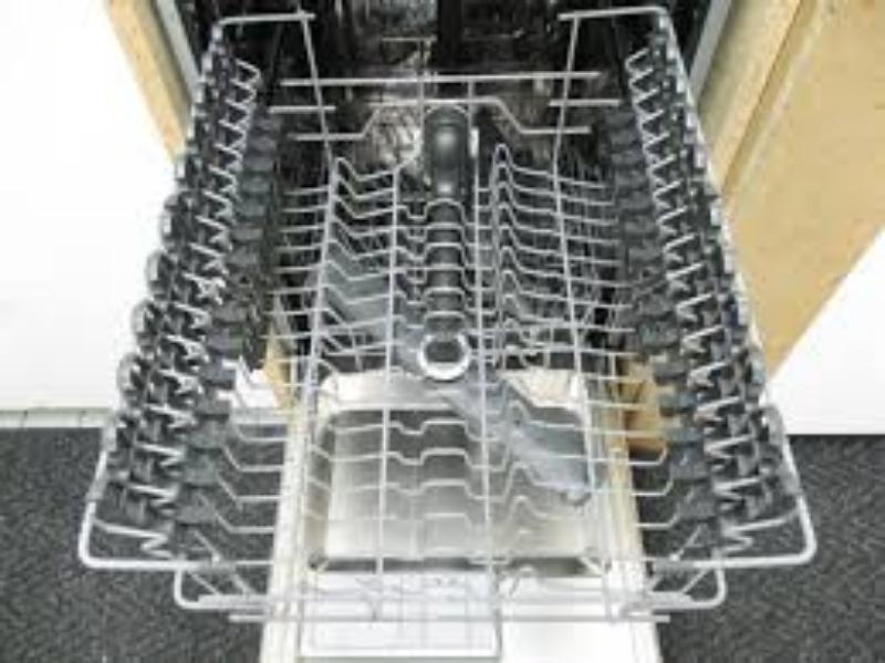 Recyclage, Récupe & Don d'objet : lave-vaisselle encastrable ikea renlig dwt...