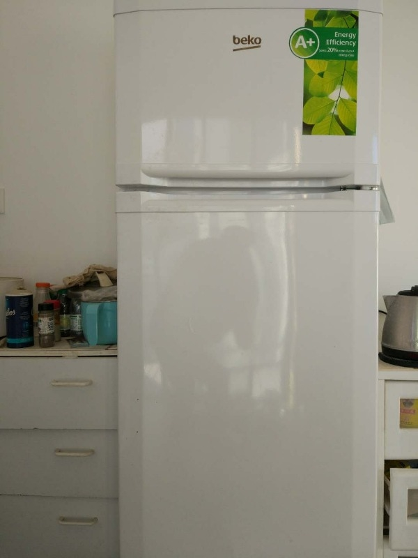Réfrigérateur - ElectroMénager
