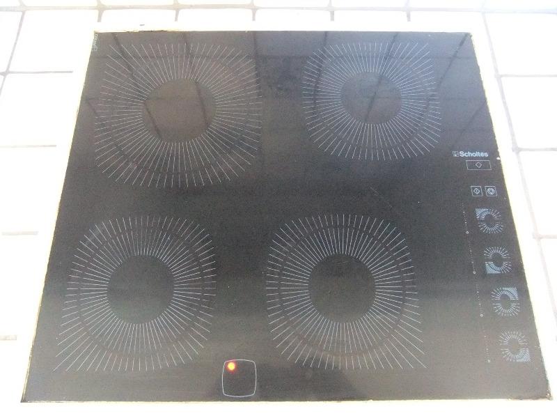 Four, Cuisson - ElectroMénager