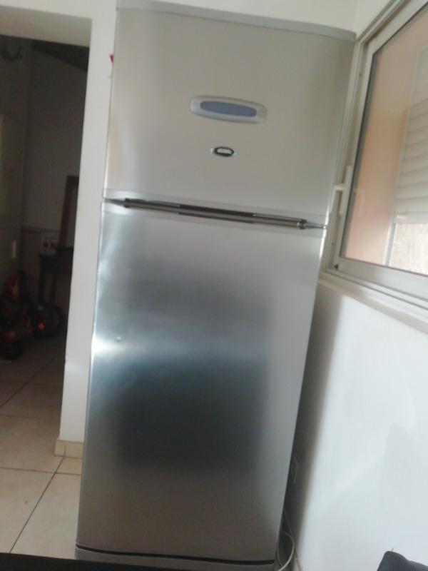 ElectroMénager Gros Electro-ménager Réfrigérateur, Congélateur - ElectroMénager