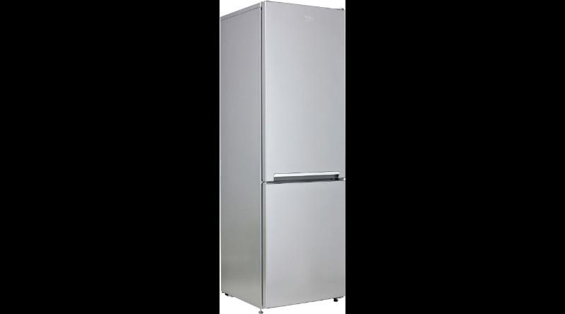 Recyclage, Récupe & Don d'objet : refrigerateur-congelateur