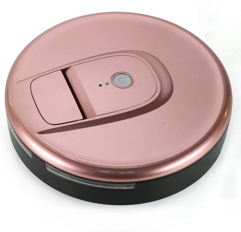 ElectroMénager Entretien - Soin Aspirateur, Nettoyeur vapeur - ElectroMénager