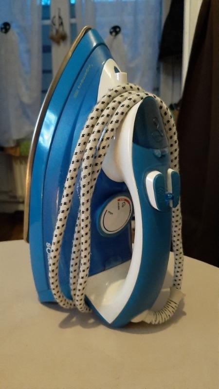ElectroMénager Entretien - Soin Repassage, Couture - ElectroMénager