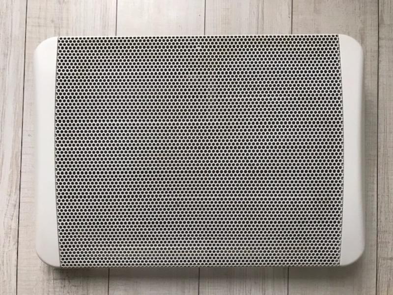 Recyclage, Récupe & Don d'objet : radiateurs électriques 1000w (x2)