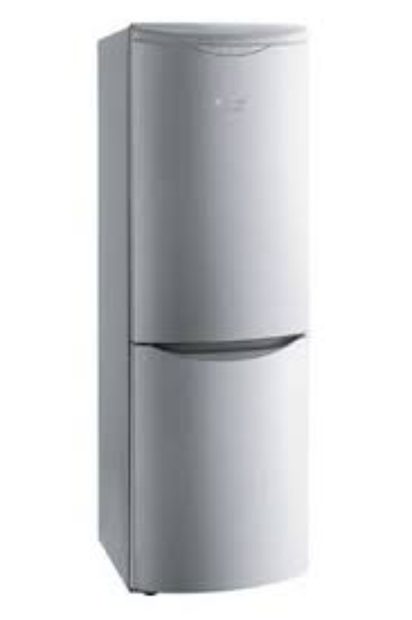 Recyclage, Récupe & Don d'objet : frigo hotpoint ariston