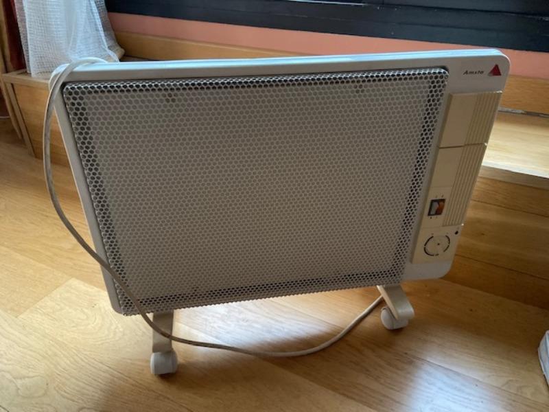 ElectroMénager Entretien - Soin Radiateur, Climatiseur - ElectroMénager