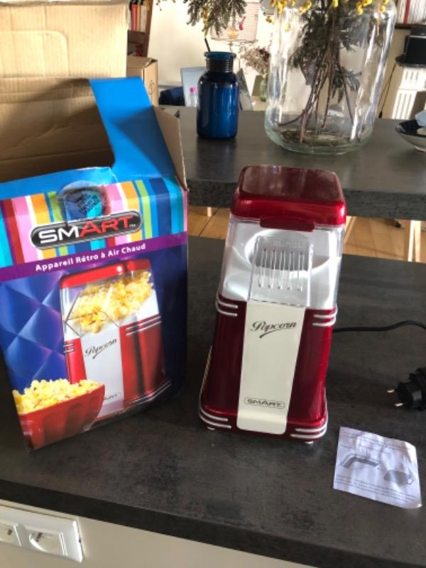 ElectroMénager Petit Electro-ménager Préparation culinaire - ElectroMénager