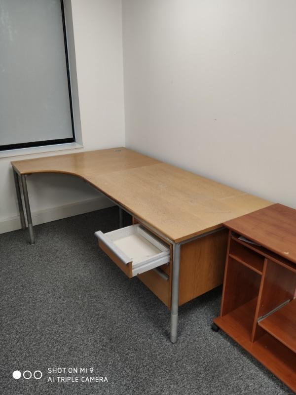 Mobilier de bureau - Entreprises - Pros