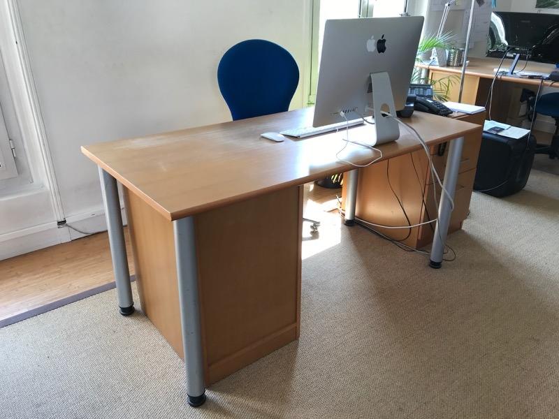 Entreprises - Pros Entreprises - Bureau Mobilier de bureau - Entreprises - Pros