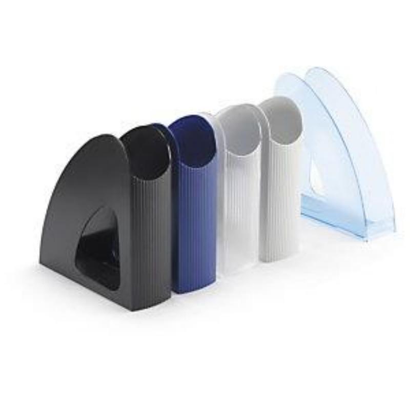 Recyclage, Récupe & Don d'objet : 15 porte-revues verticales de classement à...