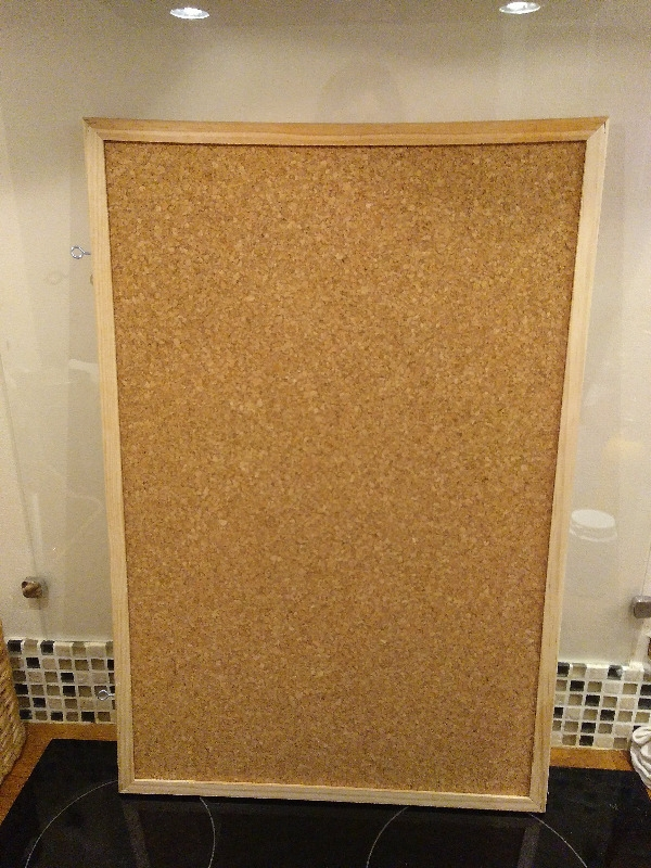 Paperboard - Fourniture bureau