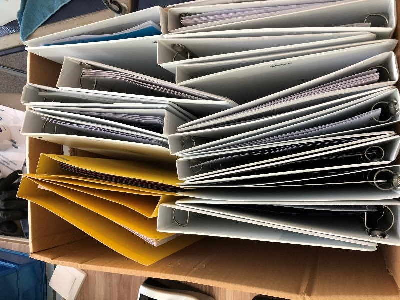 Fourniture bureau Papier - Fourniture Classement - Archivage - Fourniture bureau