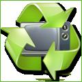 Recyclage, Récupe & Don d'objet : téléviseur blue sky