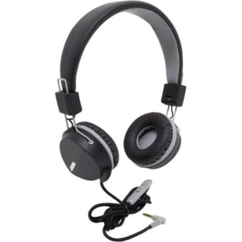 Recyclage, Récupe & Don d'objet : casque audio arceau nova essentielb