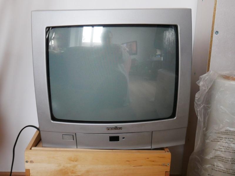 Image - Son Image - TV Téléviseur - Image - Son