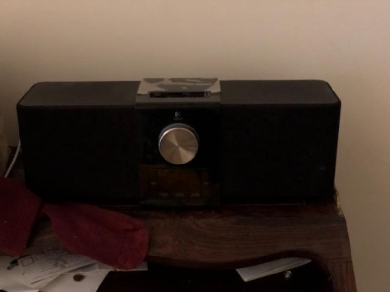 Image - Son Son - Musique - MP3 Accessoires Mp3, Mp4, iPod - Image - Son