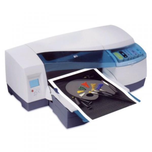 Imprimante - Informatique