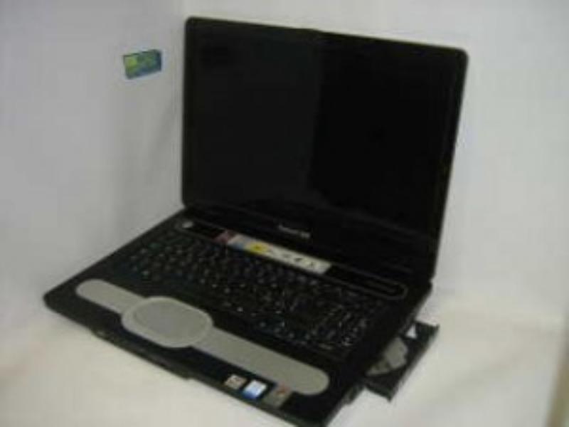 Recyclage, Récupe & Don d'objet : ordinateur pour pièces