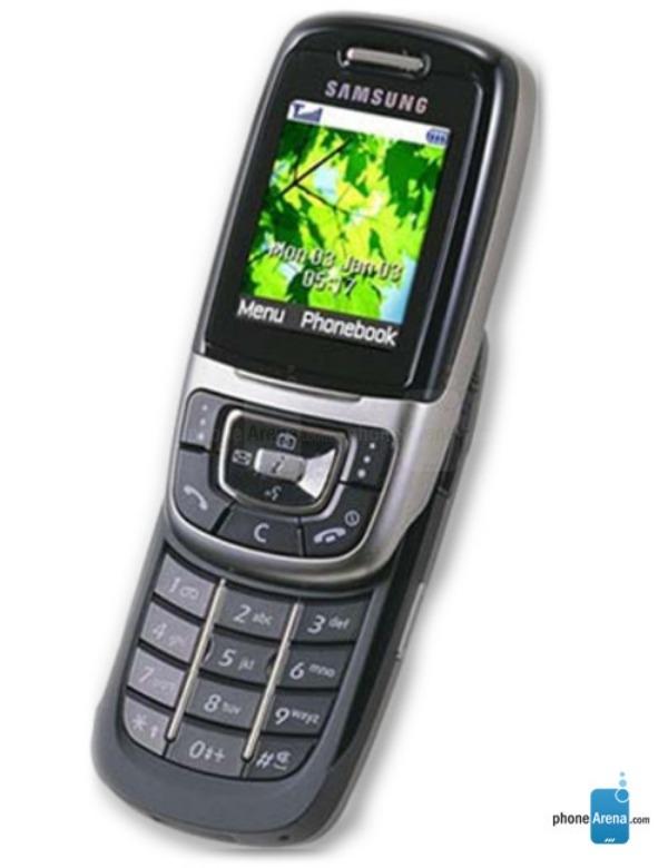 Téléphonie Mobile - Informatique