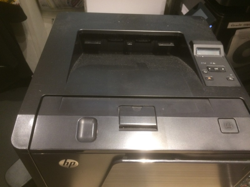 Recyclage, Récupe & Don d'objet : clavier qwerty