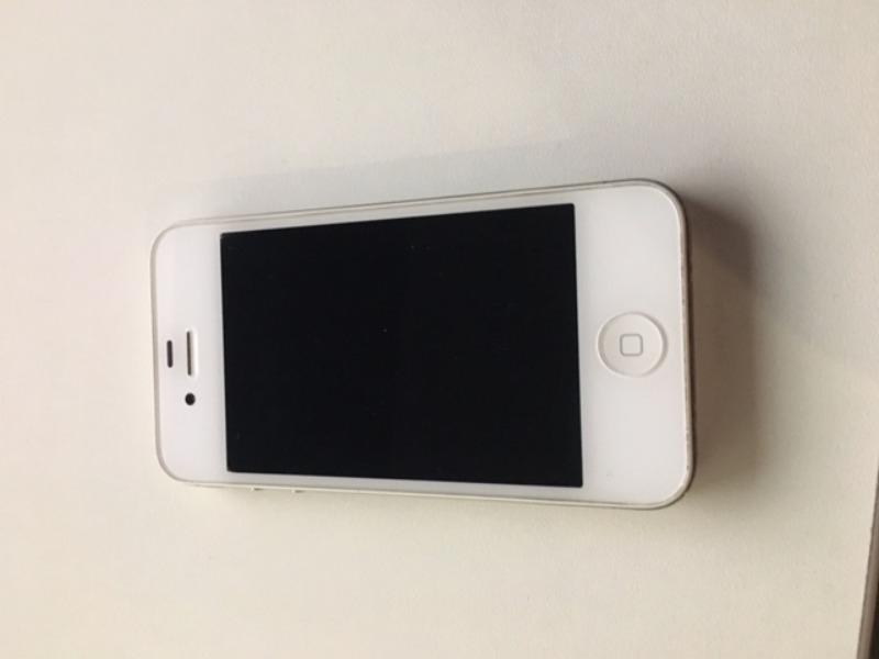 Téléphonie Mobiles - Informatique