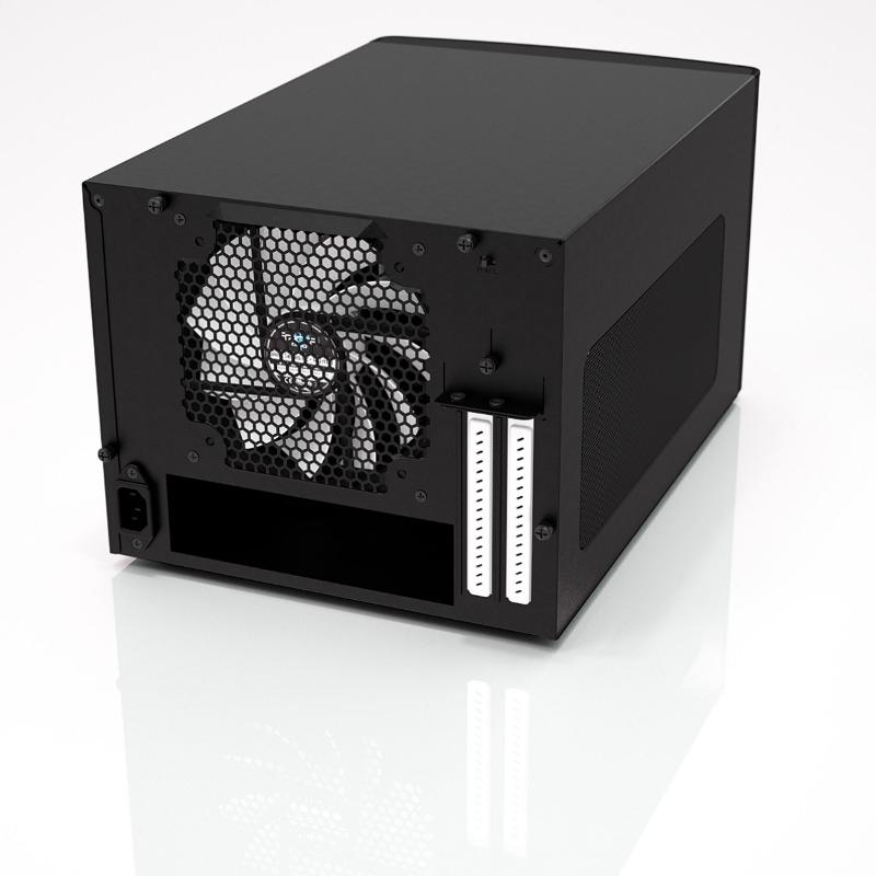 Boîtiers PC - Informatique