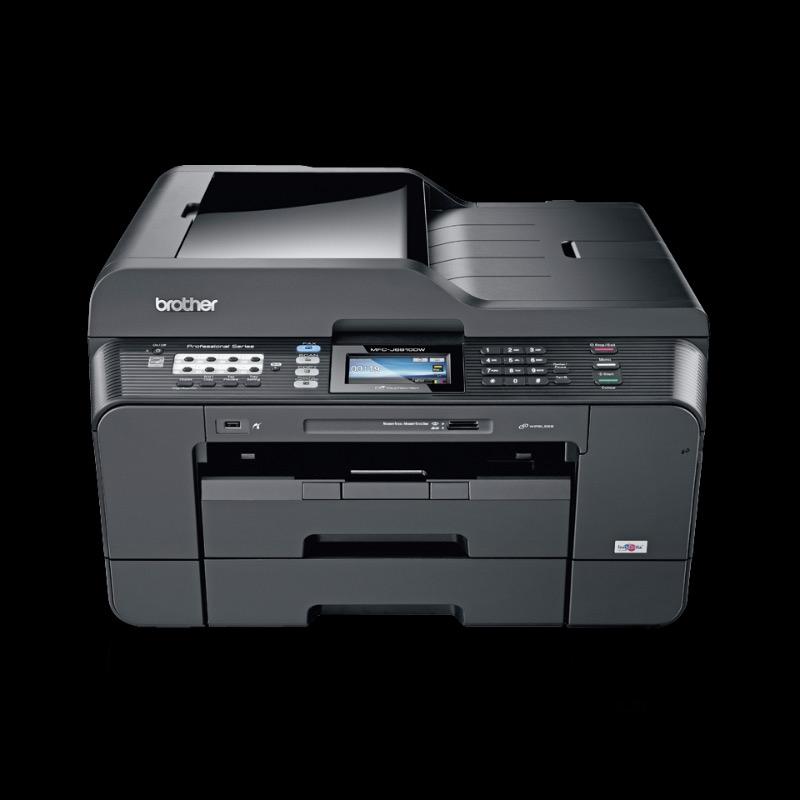 Recyclage, Récupe & Don d'objet : imprimante a3