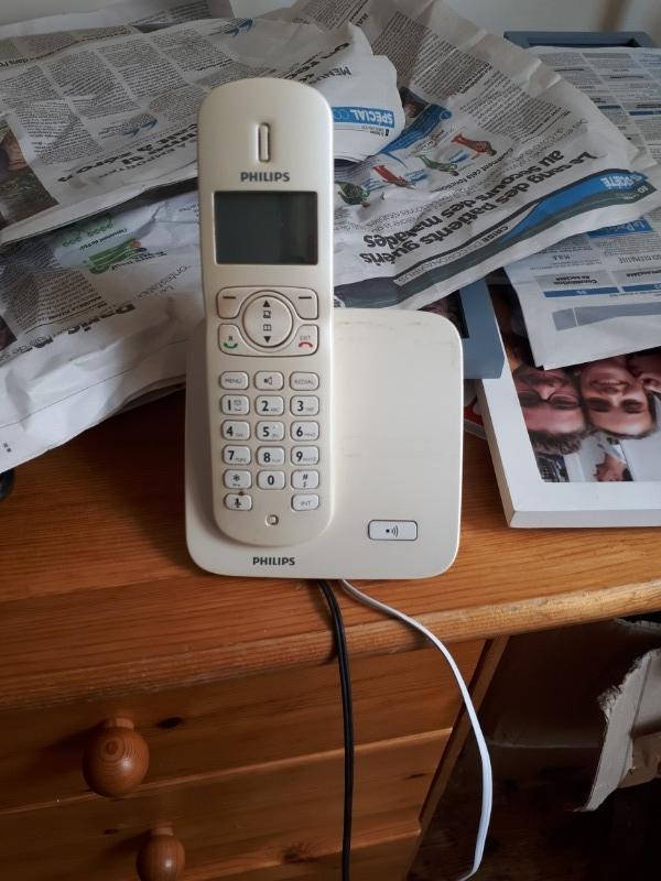 Recyclage, Récupe & Don d'objet : t?l?phone