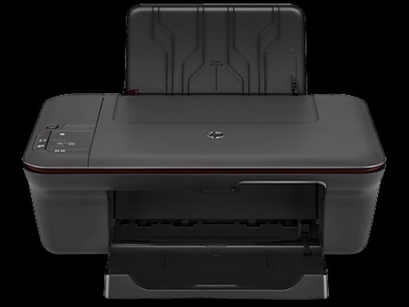 Recyclage, Récupe & Don d'objet : imprimante hp deskjet 1050a
