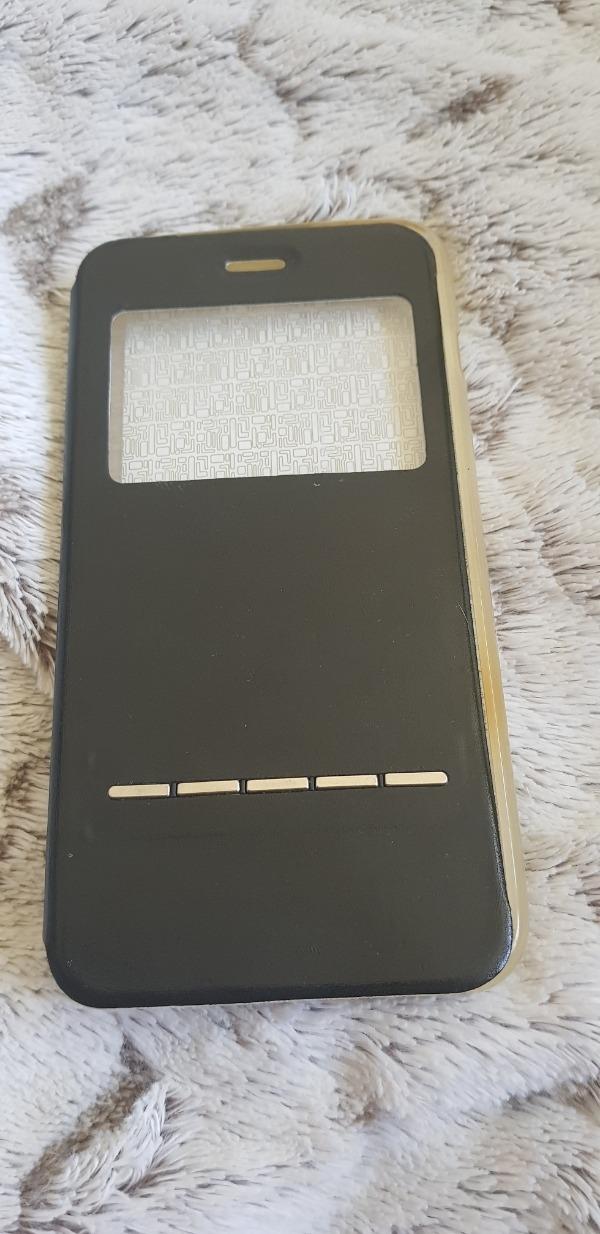 Recyclage, Récupe & Don d'objet : etui iphone 6+ 6s+