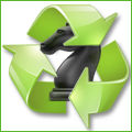 Recyclage, Récupe & Don d'objet : lot de puzzle