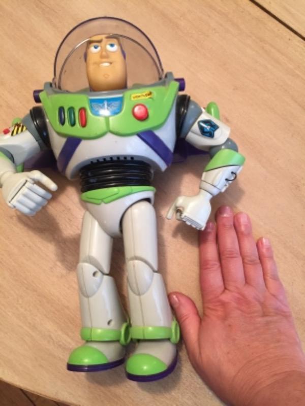 Recyclage, Récupe & Don d'objet : jouet