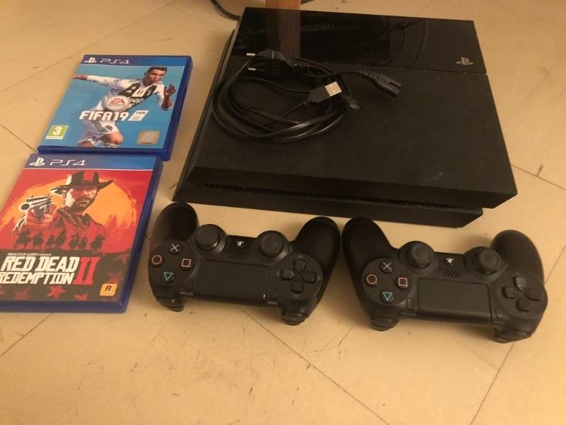 Jeux - Jouets Jeux Vidéo Consoles - Jeux - Jouets
