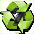 Recyclage, Récupe & Don d'objet : bouée géante bretzel