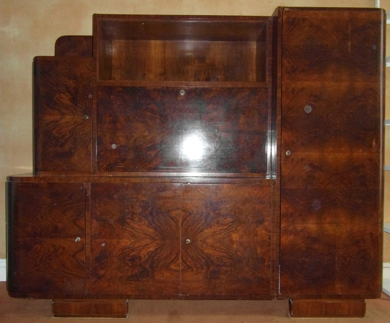Recyclage, Récupe & Don d'objet : table et chaises ainsi que tables gigognes