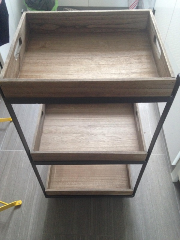 recyclage objet r cupe objet donne fauteuil en bois r cup rer paris 20eme arrondissement 75. Black Bedroom Furniture Sets. Home Design Ideas