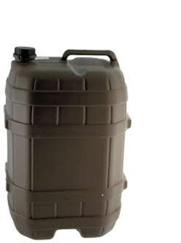 Recyclage, Récupe & Don d'objet : 2 cubis 20 litres