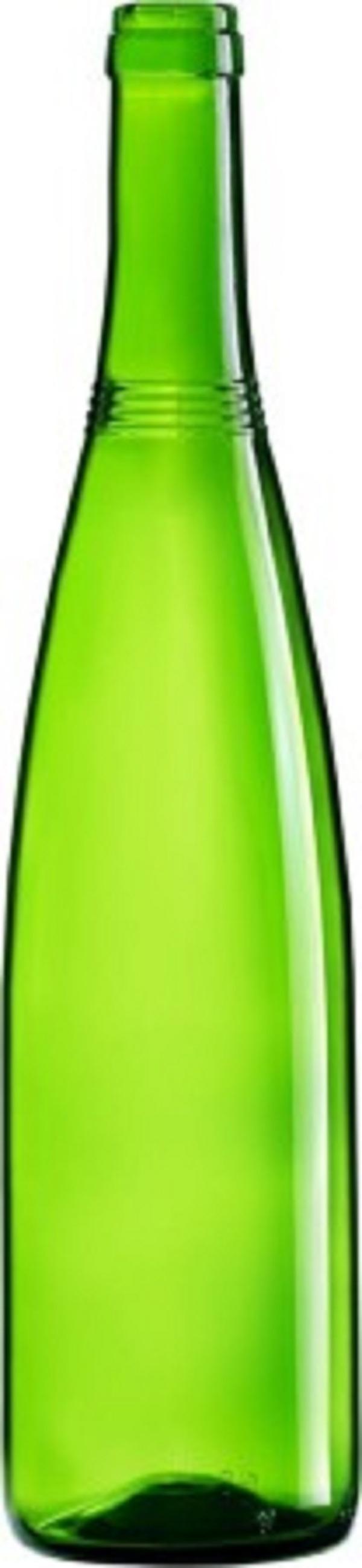 Recyclage, Récupe & Don d'objet : 20 bouteilles (vides) muscadet