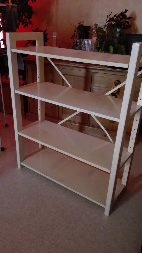 recyclage objet r cupe objet matelas r cup rer paris 3eme arrondissement 75. Black Bedroom Furniture Sets. Home Design Ideas