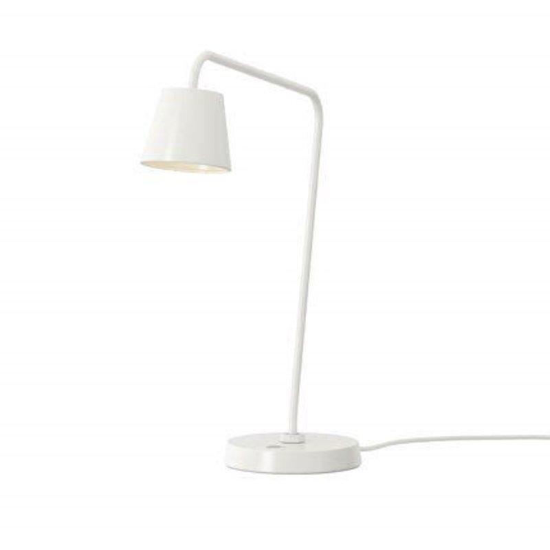 Recyclage, Récupe & Don d'objet : lampes de bureau