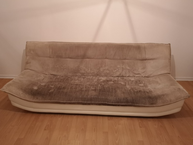 recyclage objet r cupe objet fauteuil r cup rer paris 75. Black Bedroom Furniture Sets. Home Design Ideas