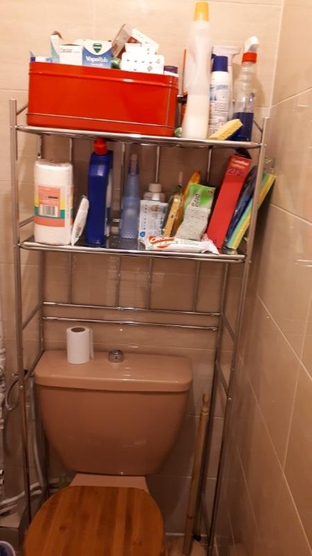 recyclage objet r cupe objet donne meuble wc r cup rer paris 17eme arrondissement 75. Black Bedroom Furniture Sets. Home Design Ideas